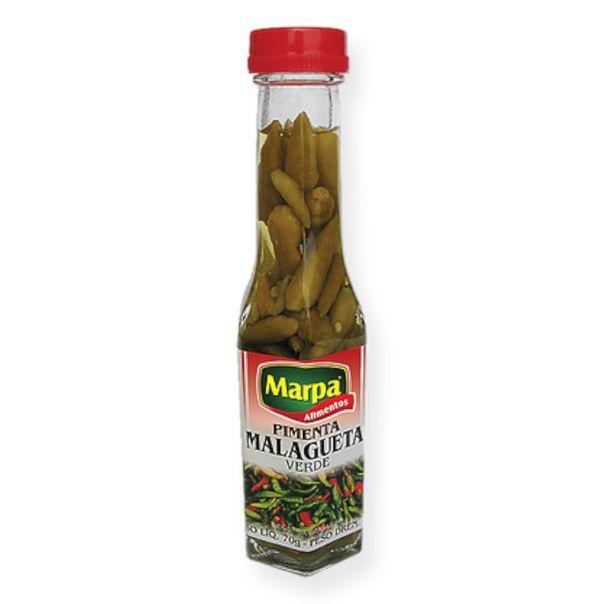 Pimenta-malagueta-verde-Marpa-70g