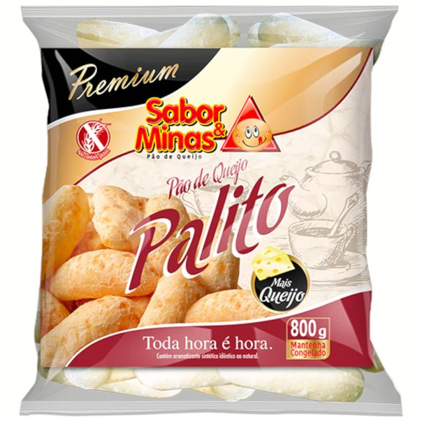 Pao-de-queijo-palito-Sabor-Minas-800g