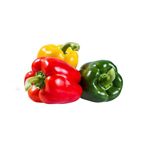 Pimentao-colorido-organico-Solo-Vivo-400g