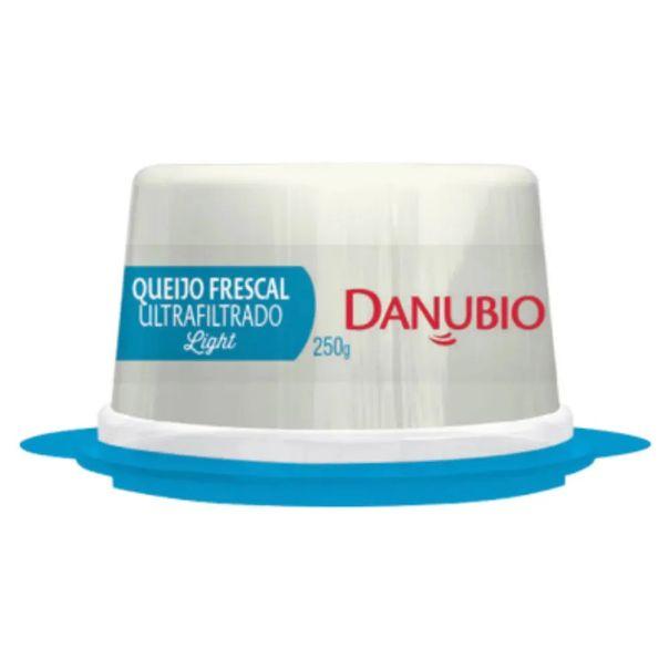 Queijo-frescal-light-zero-lactose-Danubio-250g