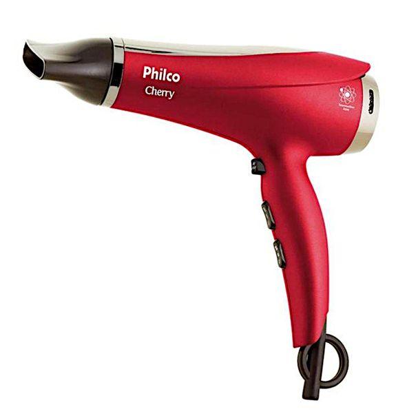 Secador-de-cabelos-cherry-220v-Philco