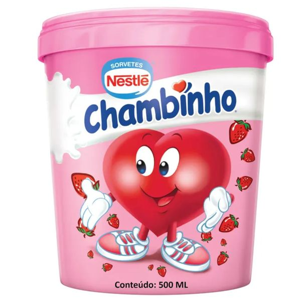 Sorvete-chambinho-Nestle-500ml
