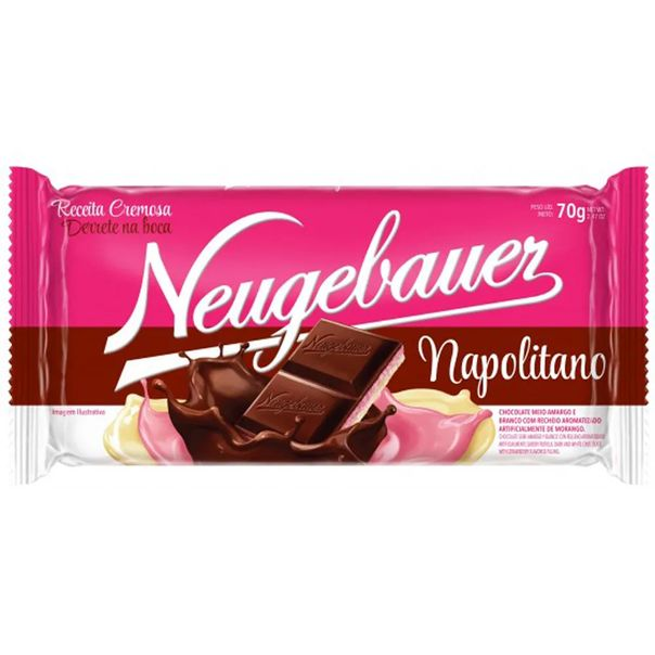 Tablete-de-chocolate-napolitano-Neugebauer--70g