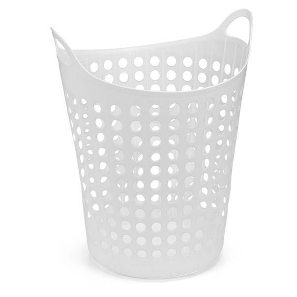 Cesto-para-roupas-flexivel-Arthi