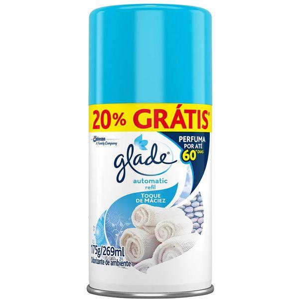 Purificador-toque-de-maciez-refil-Glade-269ml