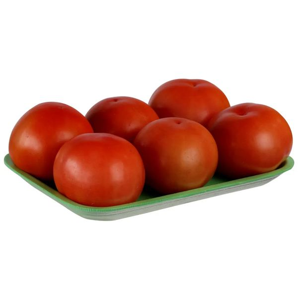 Tomate--250g