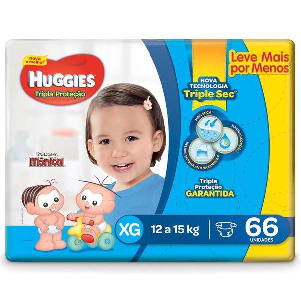 Fralda-tripla-protecao-tamanho-XG-com-66-unidades-Huggies