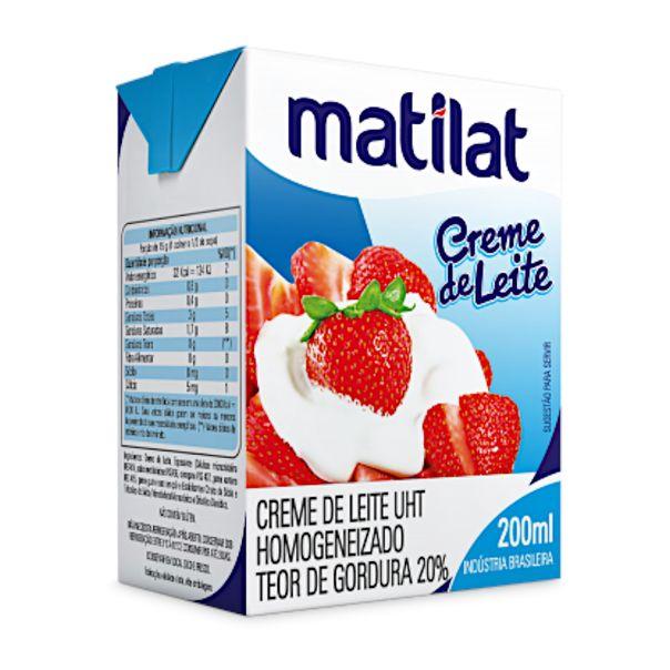 Creme-de-leite-Matilat-200g