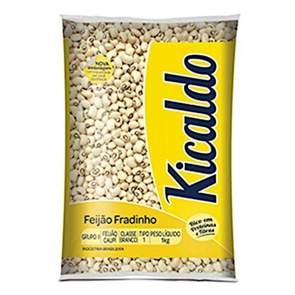Feijao-fradinho-Kicaldo-1kg