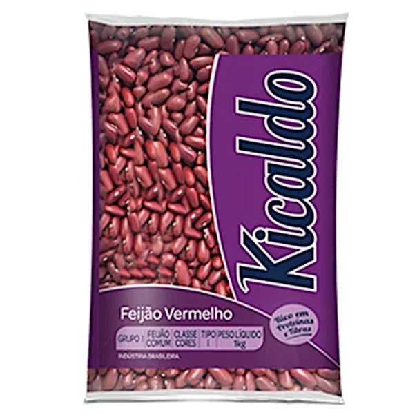 Feijao-vermelho-Kicaldo-1kg