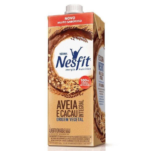 Bebida-de-aveia-e-cacau-Nesfit-1-litro
