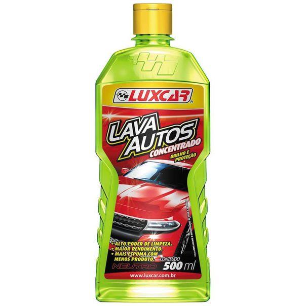 Lava-autos-concentrado-Luxcar-500ml