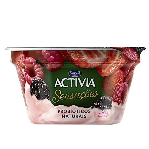 Iogurte-pedacos-sabor-frutas-silvestre-Activia-120g
