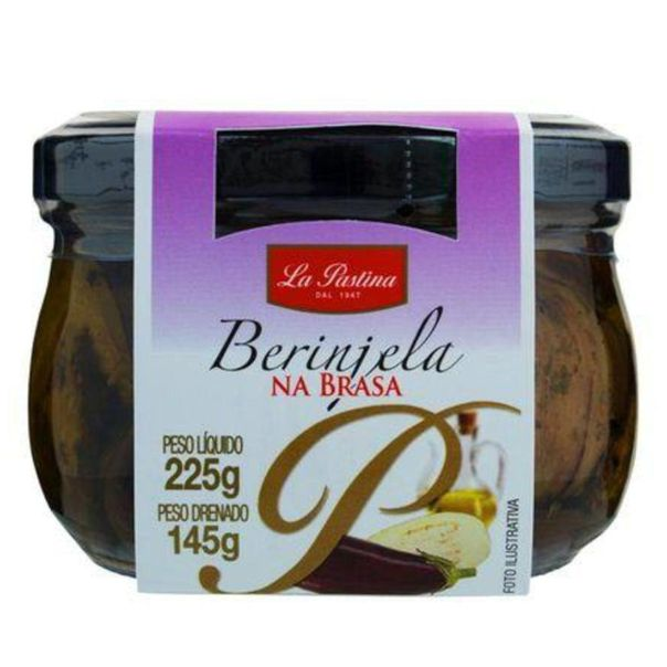 Berinjela-na-brasa-La-Pastina-130g