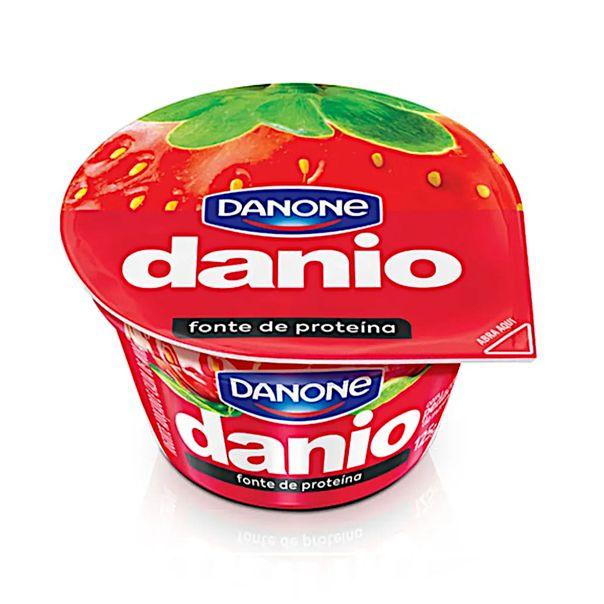 Iogurte-sabor-morango-Danio-125g