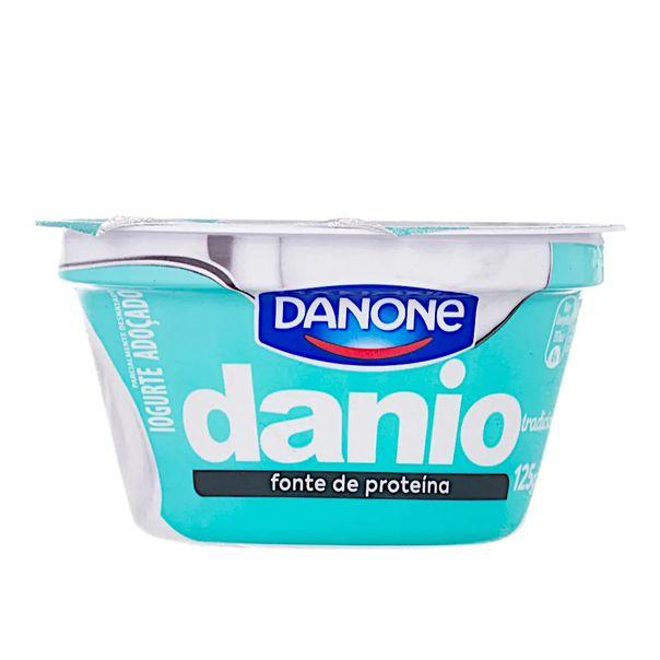 Iogurte-sabor-tradicional-Danio-125g