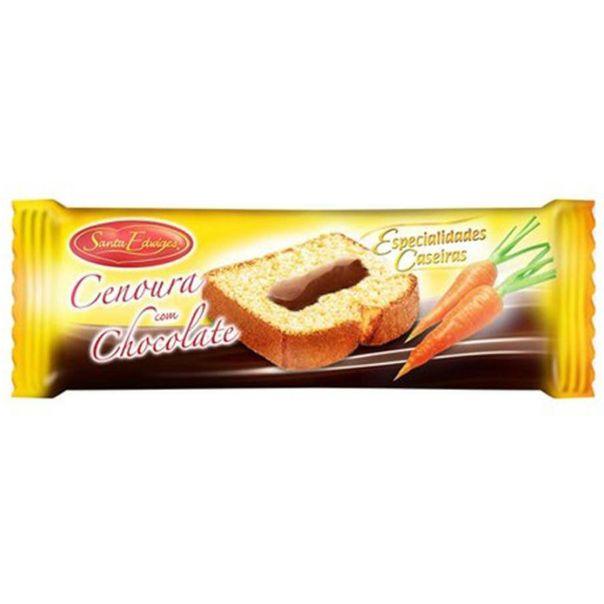 Bolo-de-cenoura-recheado-com-chocolate-Santa-Edwiges-250g