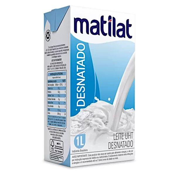 Leite-longa-vida-desnatado-Matilat-1-litro
