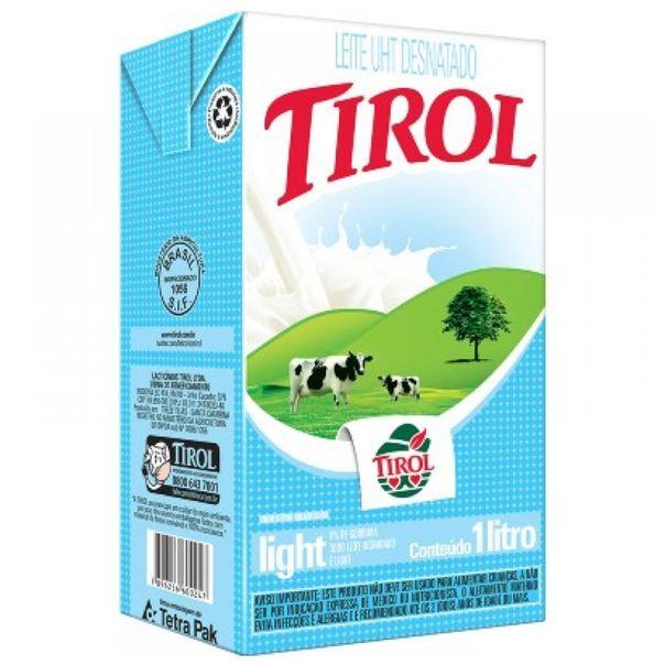 Leite-longa-vida-desnatado-Tirol-1-litro