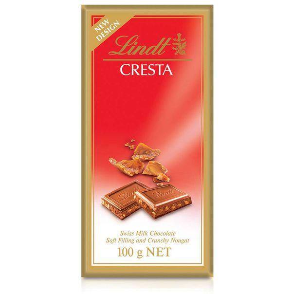 Chocolate-suico-com-recheio-crocante-de-amendoas-cresta-Lindt-100g