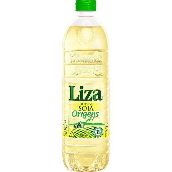 Oleo-de-soja-origens-Liza-900ml