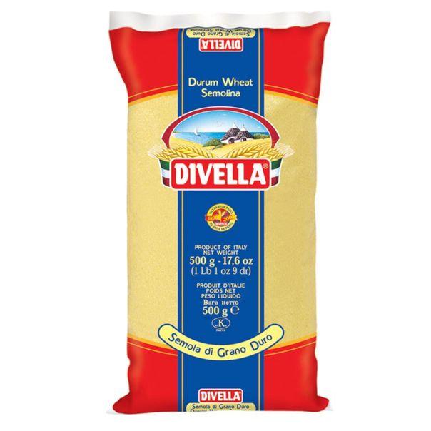 Semola-grano-duro-Divella-500g