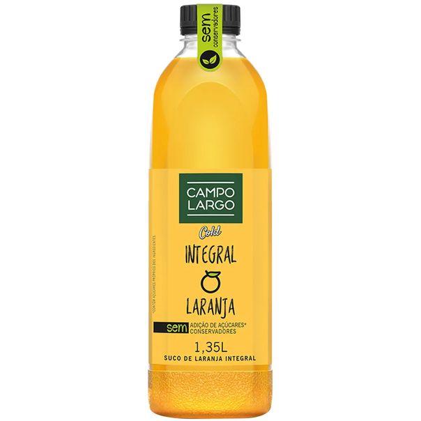 Suco-sabor-laranja-Campo-Largo-1350ml