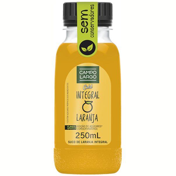 Suco-sabor-laranja-Campo-Largo-250ml