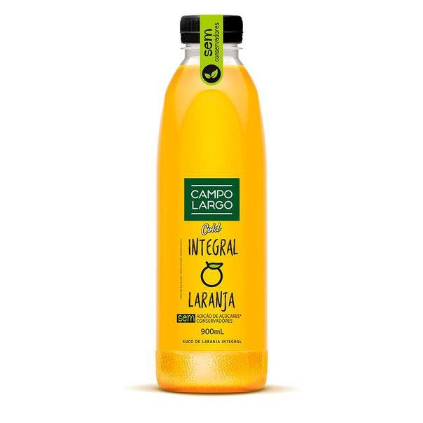 Suco-sabor-laranja-Campo-Largo-900ml