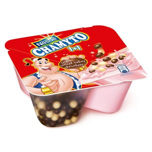 Bebida-lactea-sabor-morango-com-cereais-de-chocolate-Chamyto-130g