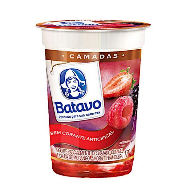 Iogurte-camadas-sabor-frutas-vermelhas-Batavo-170g