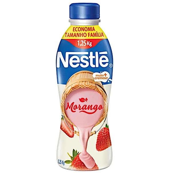 Iogurte-sabor-morango-Nestle-1250g