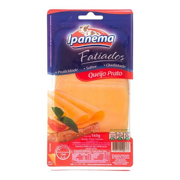 Queijo-prato-fatiado-Ipanema-400g