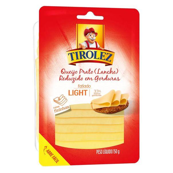 Queijo-prato-fatiado-light-Tirolez-150g
