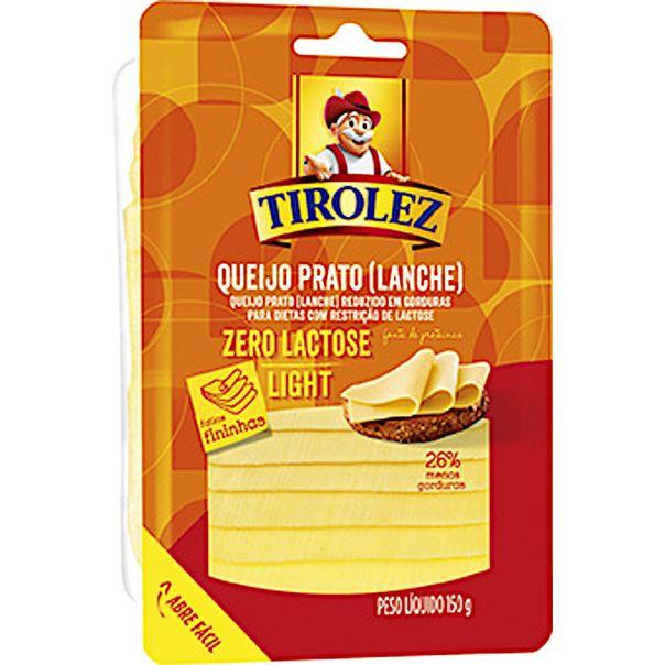 Queijo-prato-sem-lactose-Tirolez-150g