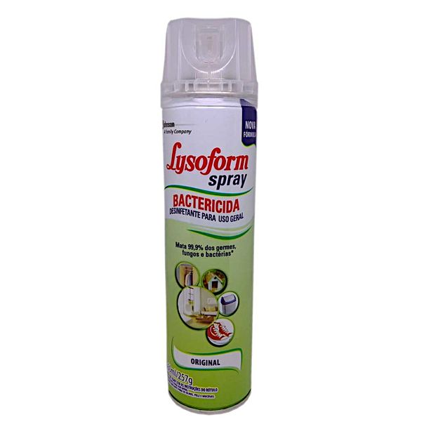 Desinfetante-em-spray-original-Lysoform-360ml