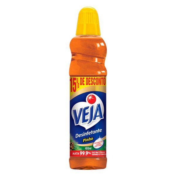 Desinfetante-perfumado-pinho-15--de-desconto-Veja-480ml