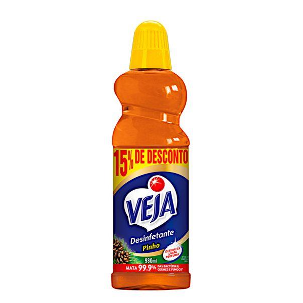 Desinfetante-perfumado-pinho-15--de-desconto-Veja-980ml