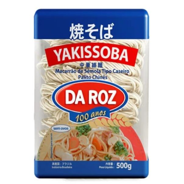 Macarrao-yakissoba-Da-Roz-500g