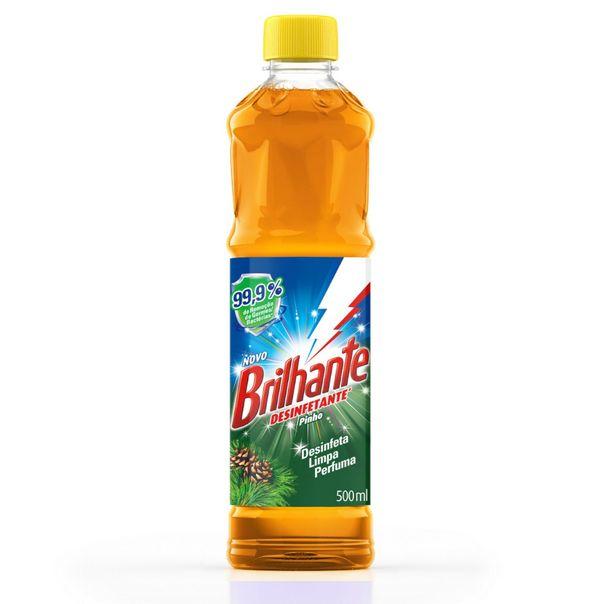 Desinfetante-pinho-Brilhante-500ml