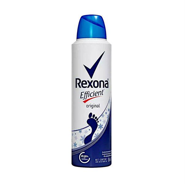 Desodorante-aerosol-efficient-original-para-os-pes-Rexona-88g