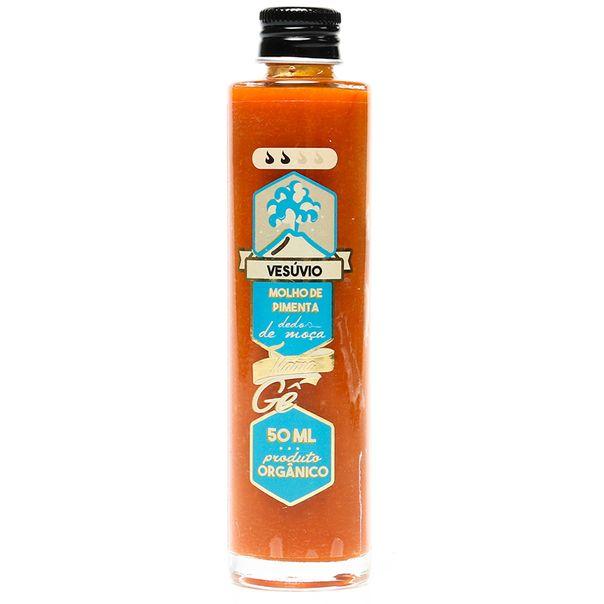 Molho-de-pimenta-organico-vesuvio-Mama-Ge-50ml