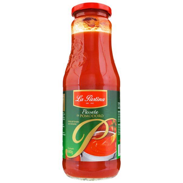 Molho-de-tomate-tradicional-sem-pedaco-de-tomate-La-Pastina-680g