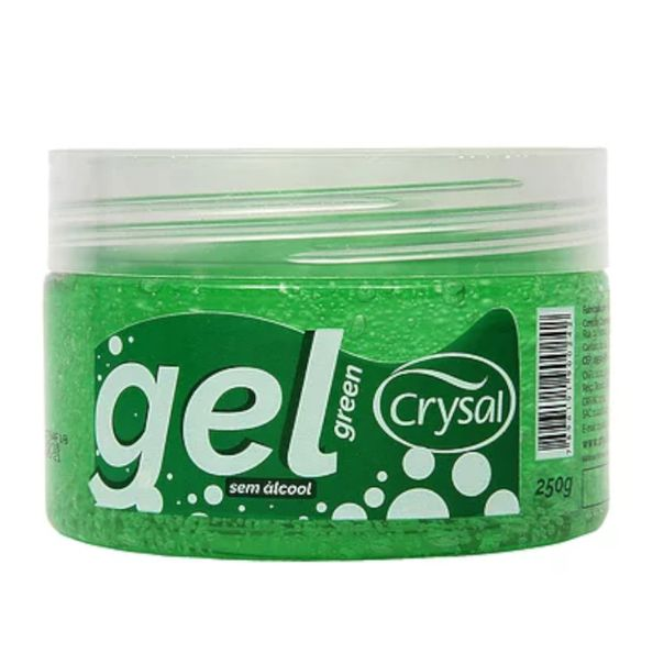 Gel-fixador-verde-Crysal-240g
