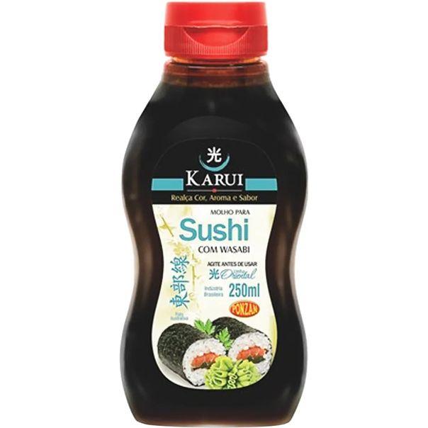 Molho-sushi-Karui-250ml