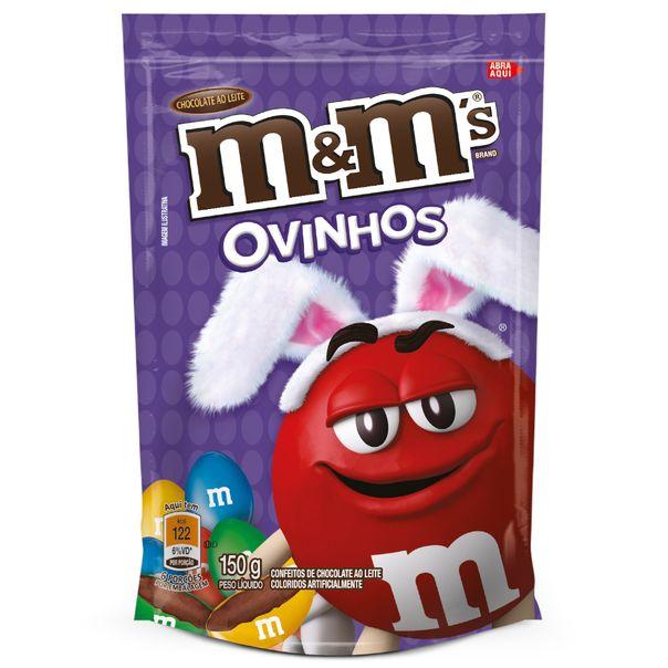 Ovinhos-de-chocolate-M-M-s