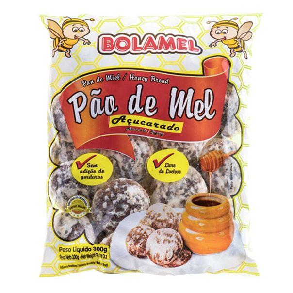 Pao-de-mel-acucarado-Bolamel-300g