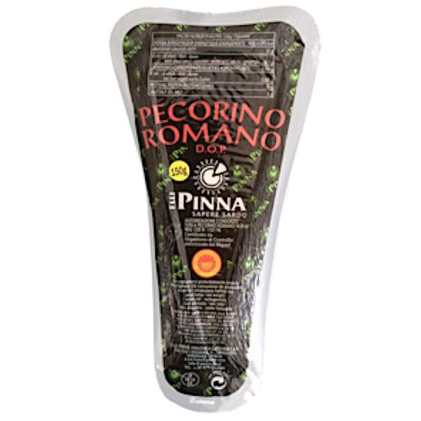 Queijo-pecorino-romano-Pinna-125g