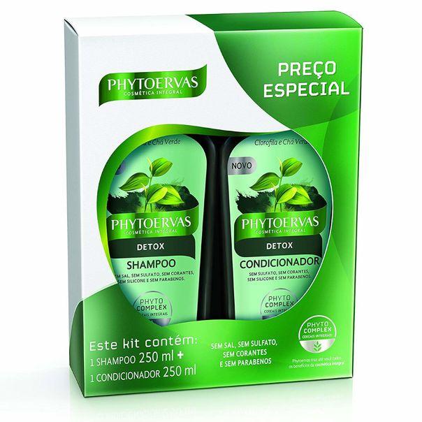 Shampoo---condicionador-detox-Phytoervas-250ml