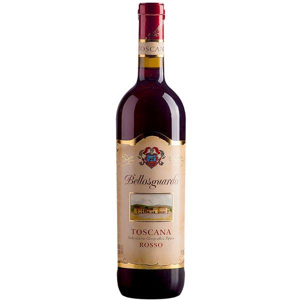 Vinho-italiano-toscana-rosso-Bellosguardo-750ml